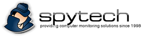 cb_receipt_logoSPYTECH