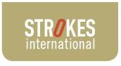 StrokesLogo