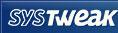 top_left_logo