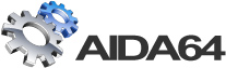 A64theme_logo