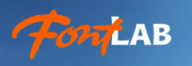 logoFontLab