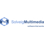 solveigmultimedia_color_0