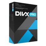 divx_pro_box_art